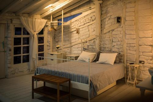 Casa de 5 dormitorios La Posada de los Sentidos 26