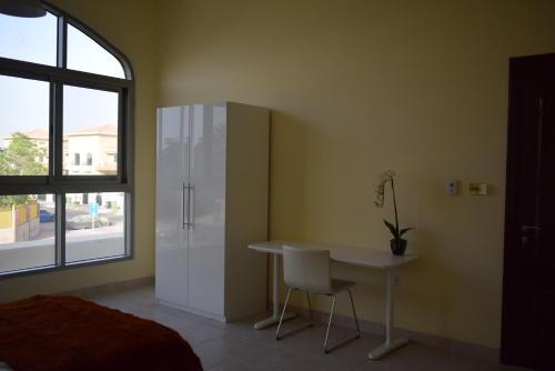 Studios Corniche photo 77