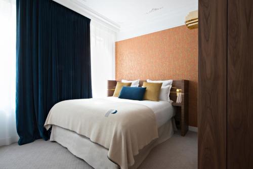 Hotel Parister photo 3