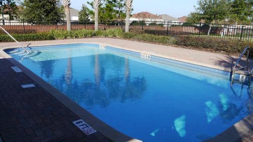 Disney Luxury Villa Championsgate - image 7