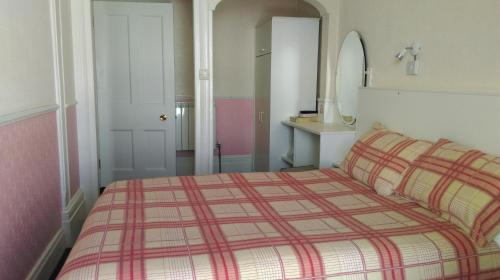 Havelock Guesthouse picture 1 of 25