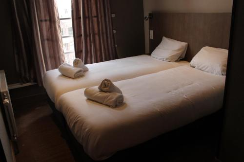 Hotel Blossoms City photo 43