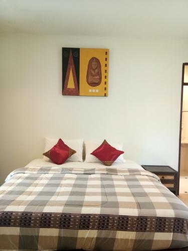 Golden Sea Beach Villa And Resort