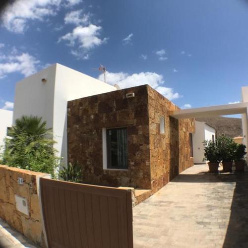 Villas El Aceitun Hovedfoto