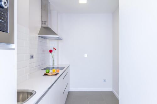 Photo - Apartamentos Tandem Ancha 34