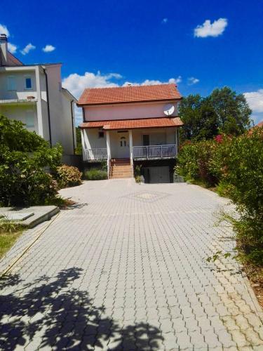 Guest House Sara - Hotel - Blagaj
