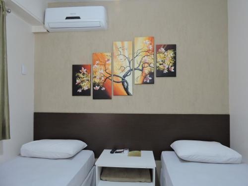 Photo - Hotel Rio Branco