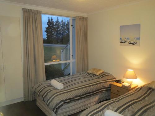 . Methven Accommodation 38