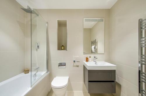 W Apartments photo 3