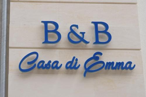 BandB Casa Di Emma
