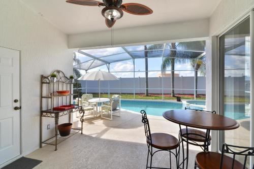 Magic Kings House - Kissimmee, FL 34747