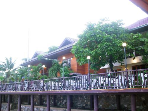 Ban U Thong Accommodations photo 38