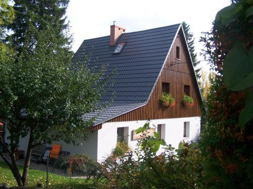 Apartamenty Szklarska - Apartment - Szklarska Poreba