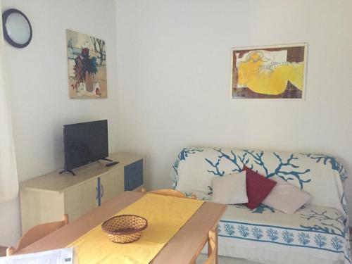Residence Approdo Verde bild8