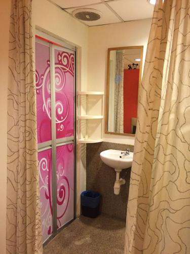 7 Star Hotel Kuala Lumpur Best Offers On 7 Star Hotel Kuala Lumpur