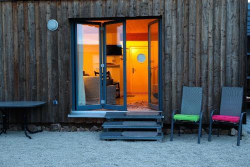 . Gästehaus Plath