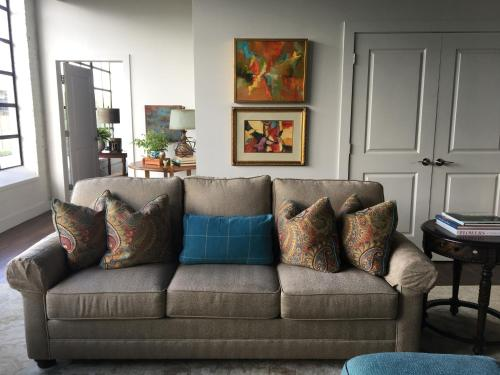 The Lofts At 517 Greenville Ms Booking Deals Photos Reviews