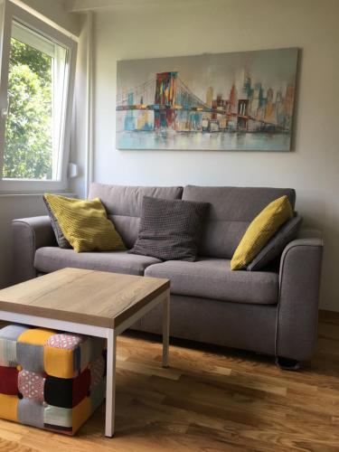 Apartments Dominik zdjęcia pokoju