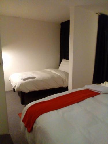 Hotel Apartamento Independiente Arequipa