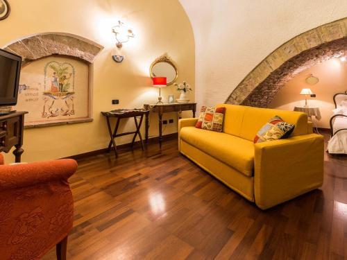 Hotel Lieto Soggiorno in Italy