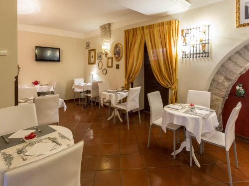 Hotel Lieto Soggiorno, Assisi - Offerte Speciali