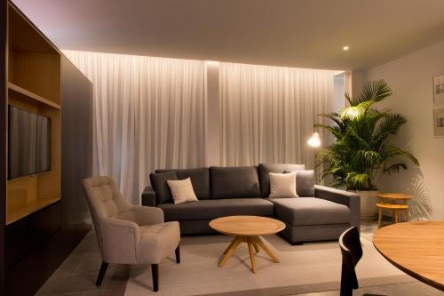 Suite Suites 1478 36