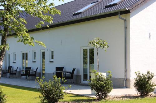 272 Bed & Breakfast, Pension in Esbjerg bei Esbjerg