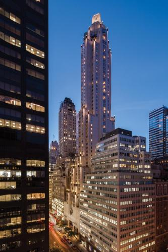 57 East 57th Street, New York, 10022, United States.