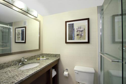 DoubleTree by Hilton Mahwah - Mahwah, NJ NJ 07430