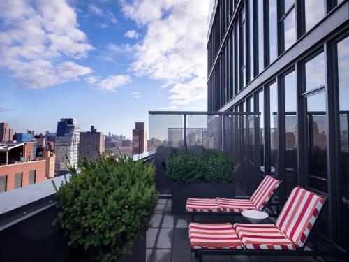 190 Allen Street, New York, NY 10002 United States.
