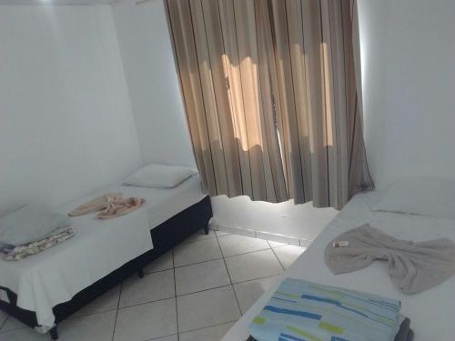 . Hotel Dal Gobo