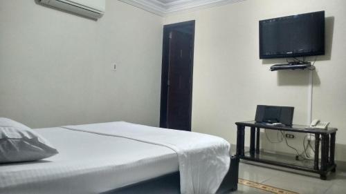 HotelApartaHotel Shofar