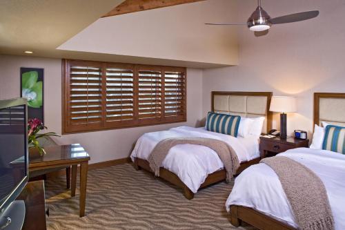 Humphreys Half Moon Inn - San Diego, CA CA 92106