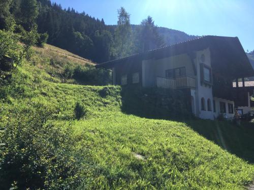 Appartement Thaler Schladming