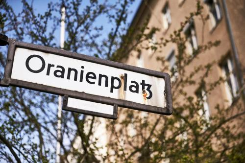 Orania.Berlin photo 37