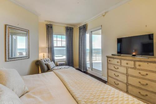 Ocean Place #30 Condo - Fernandina Beach, FL 32034