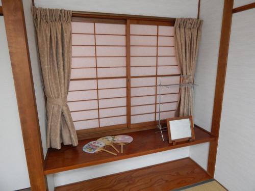 Chitoseya Ryokan image