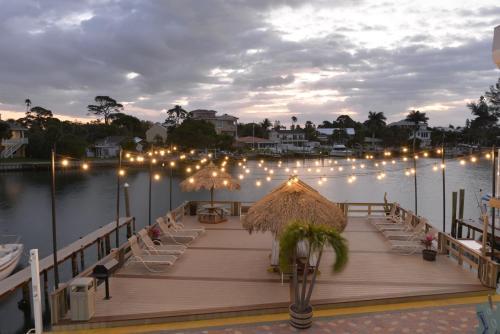 Bayview Plaza Waterfront Resort - St Petersburg, FL FL 33706