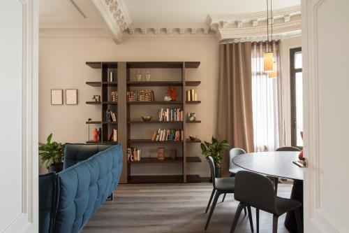 Casagrand Luxury Suites photo 38