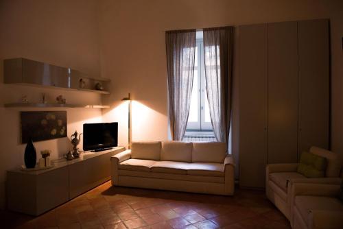 HotelLa Dimora di Grimoaldo
