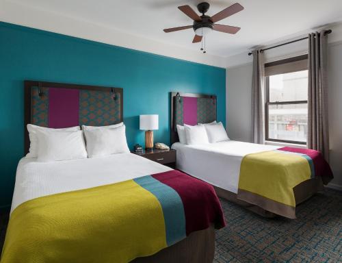 hotels vacation rentals near beat kitchen chicago trip101 - Kitchen Chicago