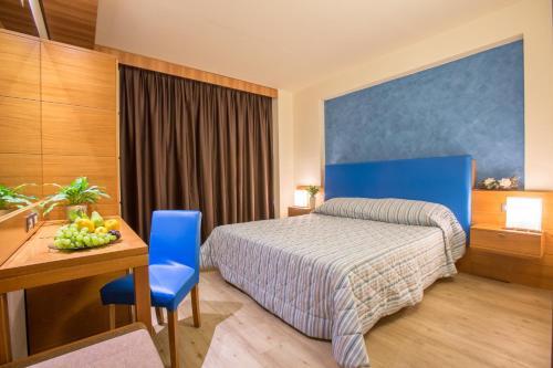 Hotel Galilei - Pisa