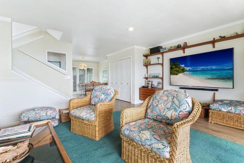 Blue Lagoon Condo - Laguna Beach, CA 92651