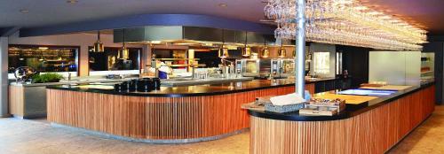 Thon Hotel Vettre - Photo 8 of 47