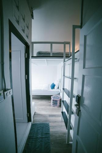 Diff Hostel photo 38