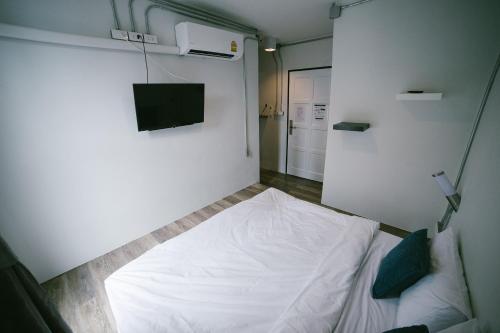 Diff Hostel photo 41
