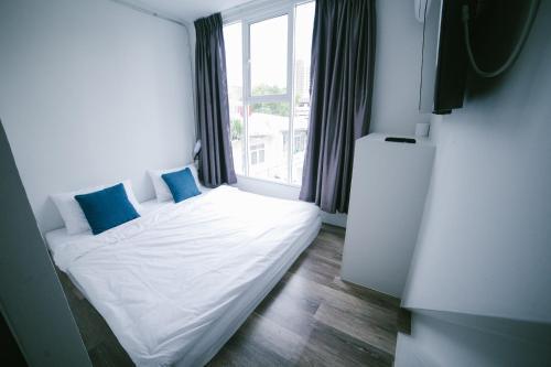 Diff Hostel photo 42