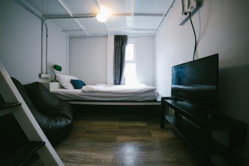 Diff Hostel photo 47