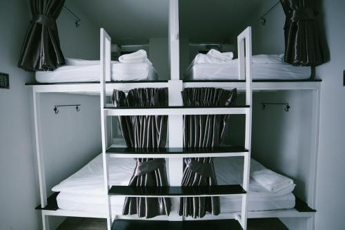 Diff Hostel photo 49