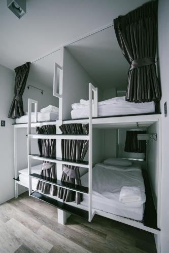 Diff Hostel photo 50